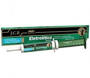 ELETROLITICO BOOSTER JCR