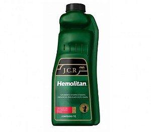 HEMOLITAN JCR 1 L