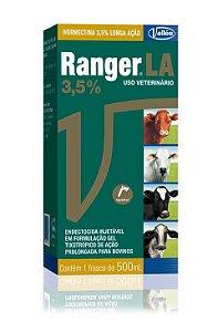 RANGER LA 3,5% 500 ML