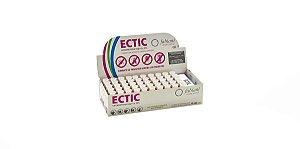 ECTIC BL FLAC 10ML