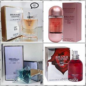 Perfumes Importados miniatura