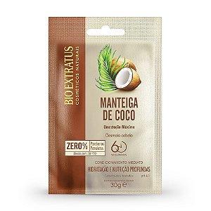 Dose Manteiga de Coco 30g Bio Extratus