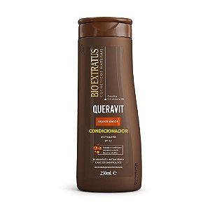 Condicionador Queravit 250ml Bio Extratus
