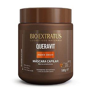 Máscara Queravit 500g Bio Extratus