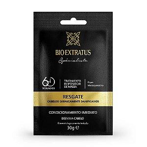 Dose Spécialiste Resgate 30g Bio Extratus