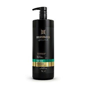 Shampoo Spécialiste Detox 1L Bio Extratus