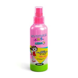 Spray Desembaraçante Kids 150ml Bio Extratus