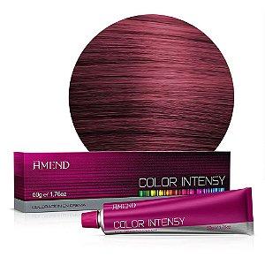 Coloração 9.98 Marsala Color Intensy 50g Amend