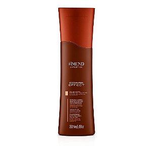 Shampoo Realce da Cor Cobre 250ml Amend