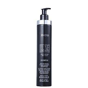 Shampoo Luxe Extreme Repair 300ml Amend