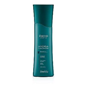 Shampoo Hydra Cachos 250ml Amend