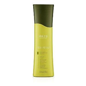 Shampoo Equilibrium 250ml Amend