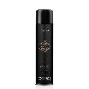 Hair Spray Valorize Ultra Forte 400ml Amend