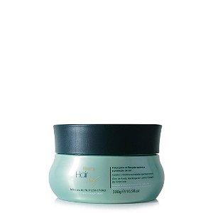 Hair Dry Mascara Nutrição e Força 300g Amend
