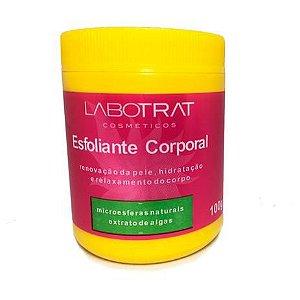 Esfoliante Corporal 100g Labotrat