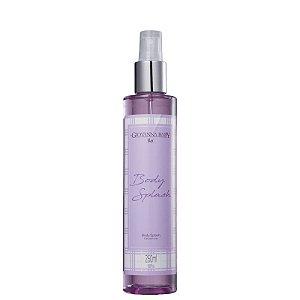 Giovanna Baby Body Splash Lilac 260ml