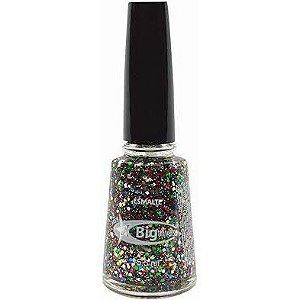 Esmalte Big Universo Glitter Kimberlita 15,5ml
