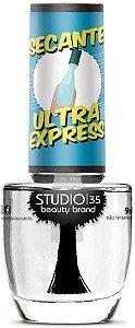 Esmalte Studio 35 Secante Ultra Express 9ml