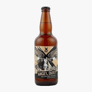 X Craft Beer - Angel Dust