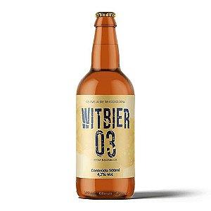 RR Witbier 03