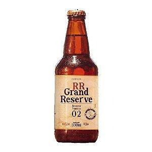 RR Grand Reserve 02