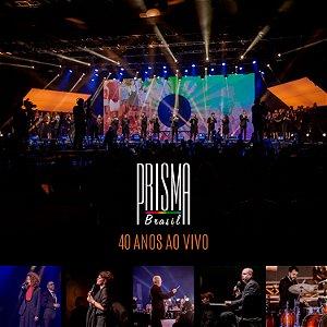 PRISMA 40 ANOS