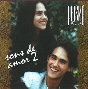 Sons de Amor 2