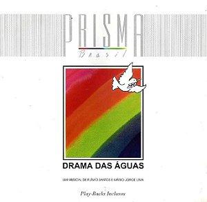 Drama das Águas