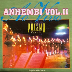 Anhembi Vol.II