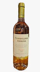 Cordellera Andina