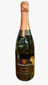 Courmayereur