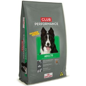 Royal Canin Clube Performance Adulto 15kg