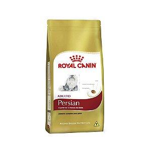 Royal Canin Persian Adulto  1,5kg