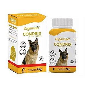 Condrix 1200 mg