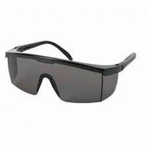 Oculos Protecao Kalipso Jaguar Fume