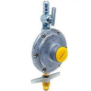 Regulador De Gas Alianca Grande R. 506/1