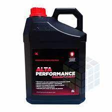 Oxidante Multiacao 5 L
