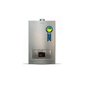 AQUEC. A GAS LZ1600D-I GLP