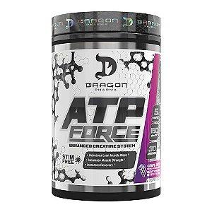 ATP Force (30 Doses) - Dragon Pharma