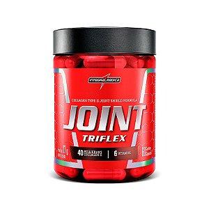 Joint Triflex (60 Cápsulas) - Integralmédica
