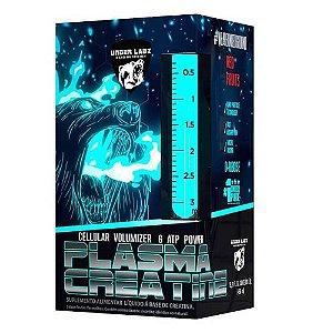 Plasma Creatine (450ml) - Under Labz