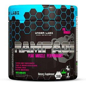 Rampage (300g) - Under Labz