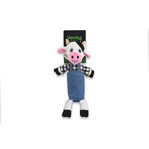Brinquedo para Cães Garden Cow