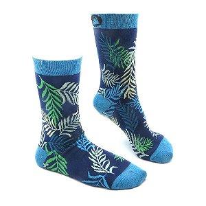 Tropical Azul