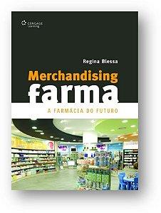 MERCHANDISING FARMA
