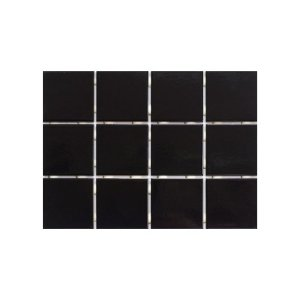Revestimento Strufaldi Black 10x10 Cod. 1080