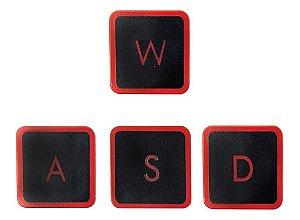Tecla Teclado Notebook Acer Nitro (apenas Tecla) (13035)