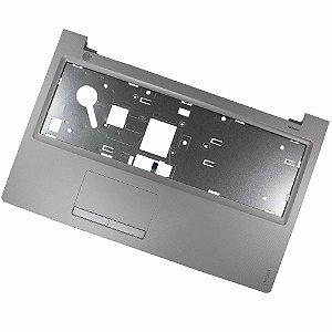 Carcaça Palmrest + Touchpd Lenovo Ideapad 300 (11100)