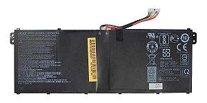 Bateria Acer Aspire E3 Es1-511 Es1-512 Ac14b18j (13225)
