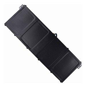 Bateria Acer Travelmate B115-m B115-mp Ac14b8k (10845)